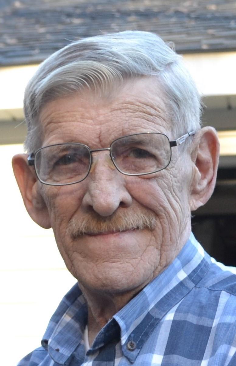 Remembering Phillip W Satterwhite | Storke Funeral Home