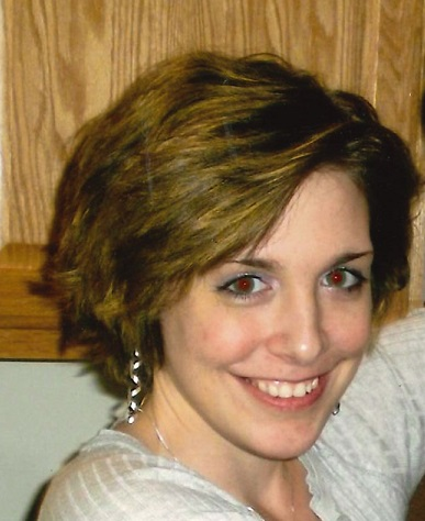 Remembering Michelle Renee Keyser | Storke Funeral Home