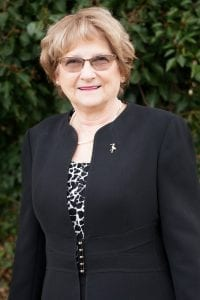 Carolyn Lane