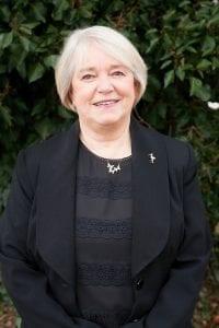 Judy Witmyer