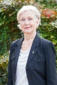 Ann Flaim