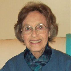 Remembering Pauline G. Hoge Sharpley | Storke Funeral Home ...