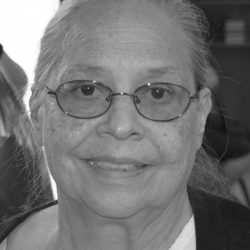 Remembering Rosa Martin Wimmer | Storke Funeral Home