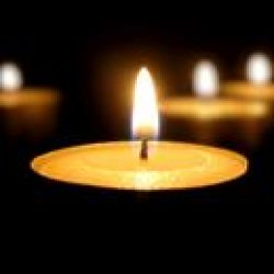 Storke Funeral Home Obituaries – Storke Funeral Home